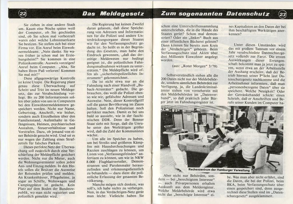 RHD_1978_Doku_Razziengesetze_12