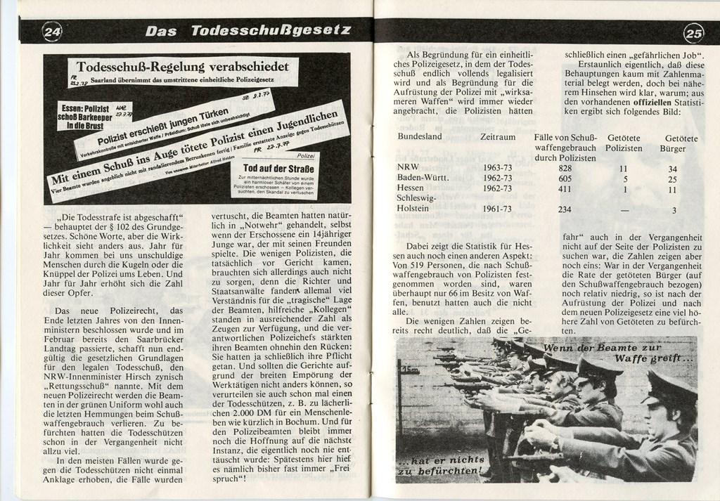 RHD_1978_Doku_Razziengesetze_13