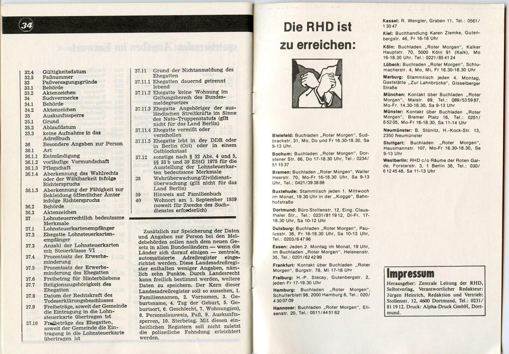 RHD_1978_Doku_Razziengesetze_18