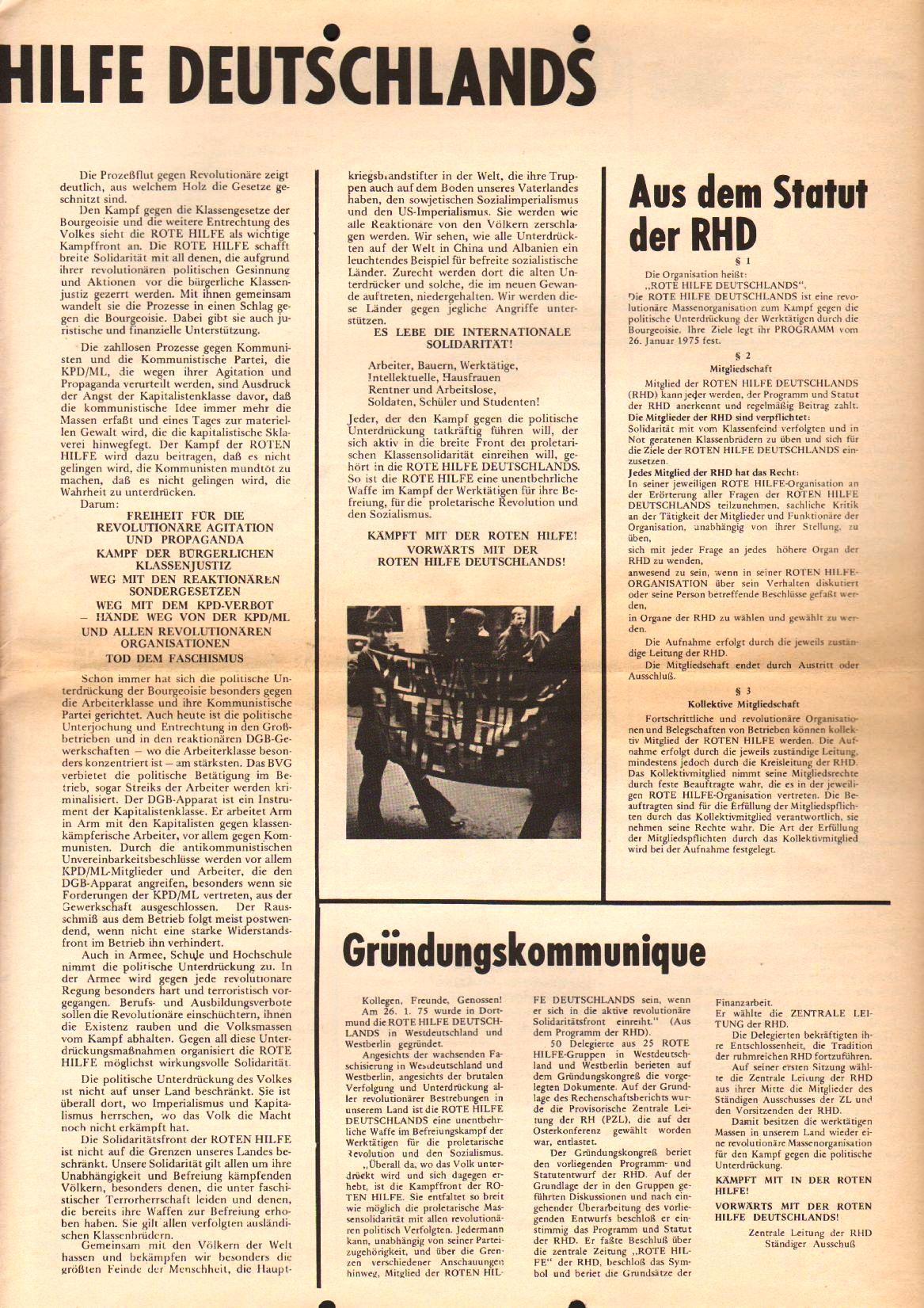 RHD019