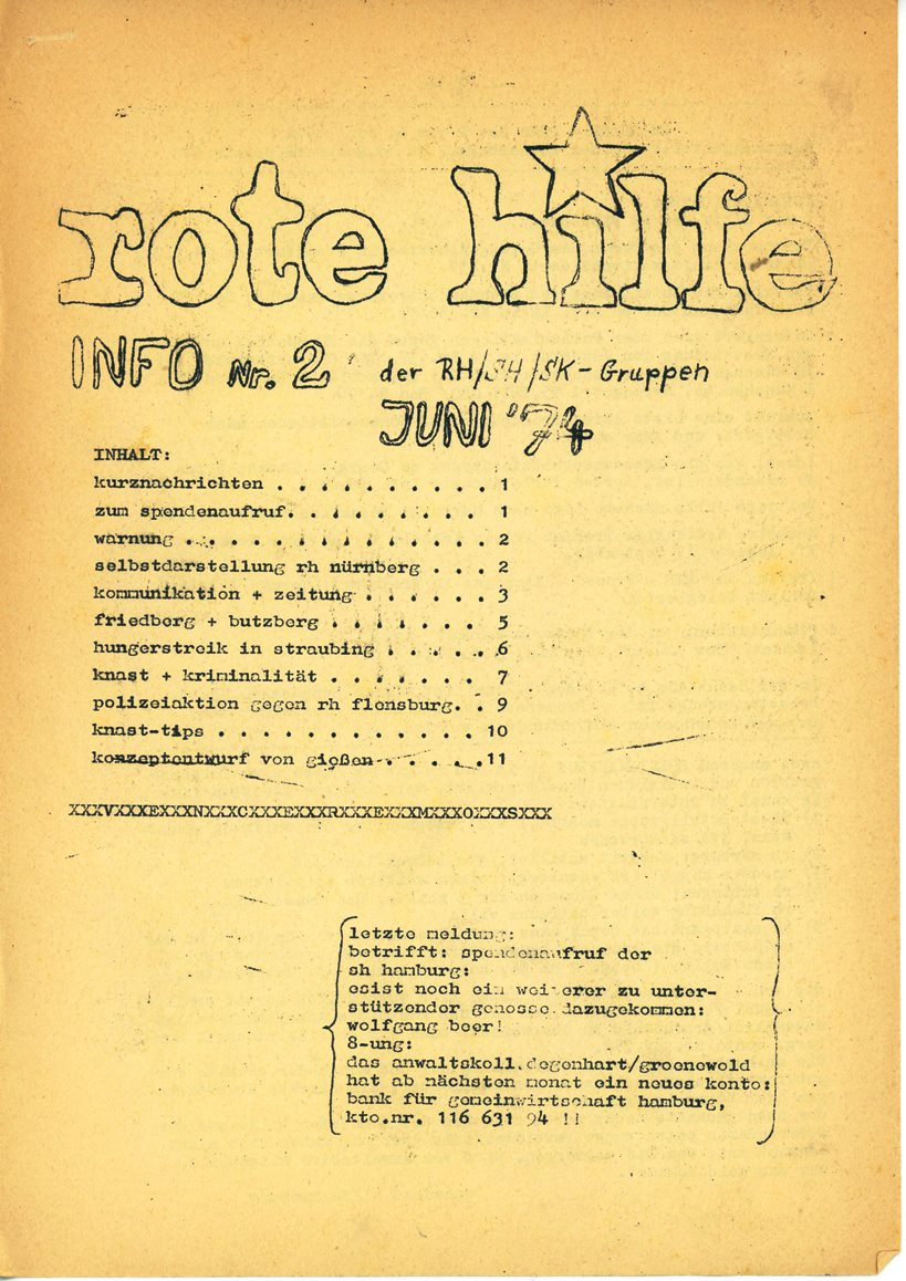 RH_Info_1974_02_01
