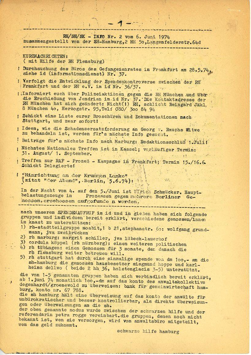 RH_Info_1974_02_02
