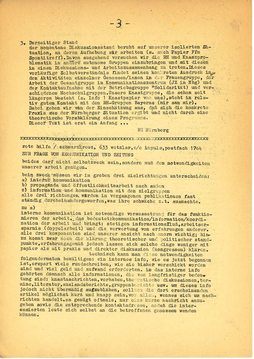 RH_Info_1974_02_04