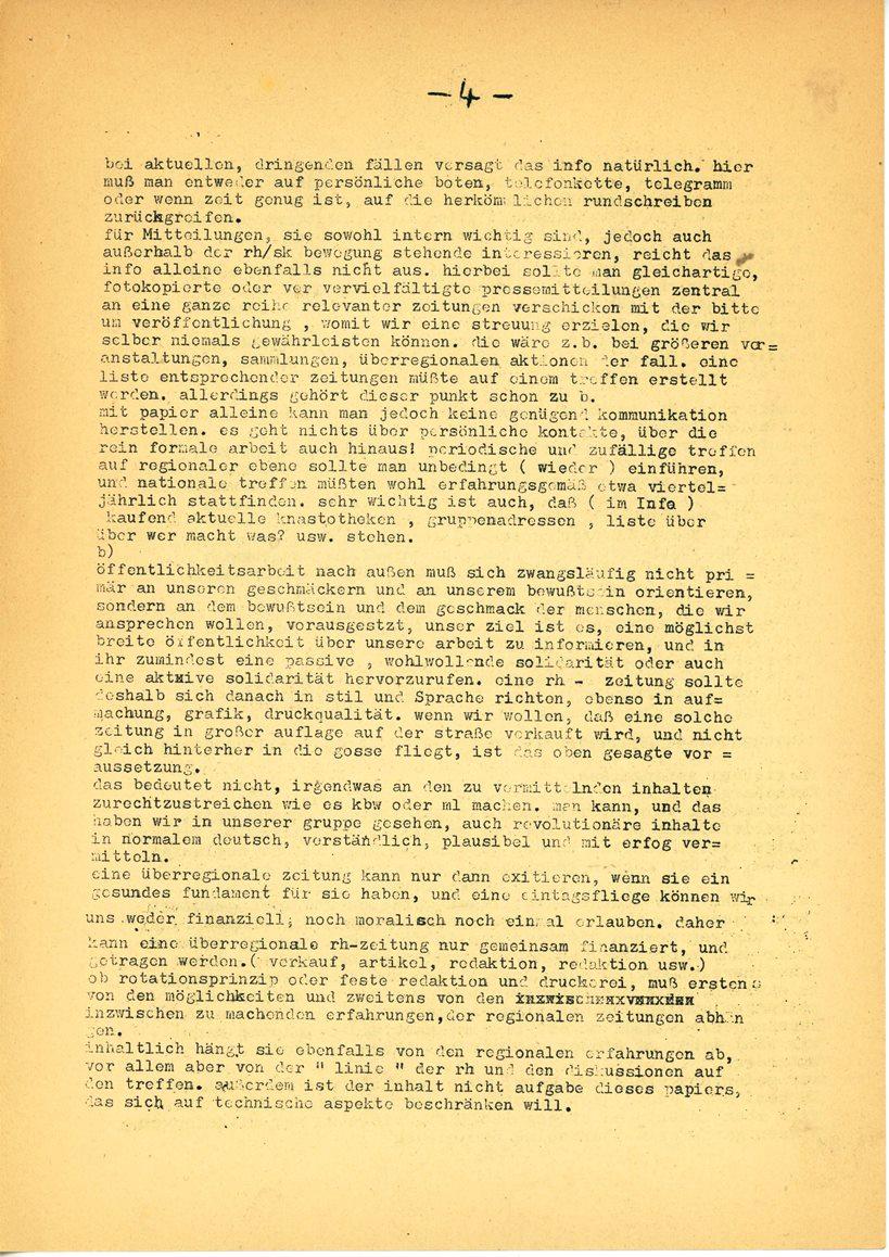 RH_Info_1974_02_05