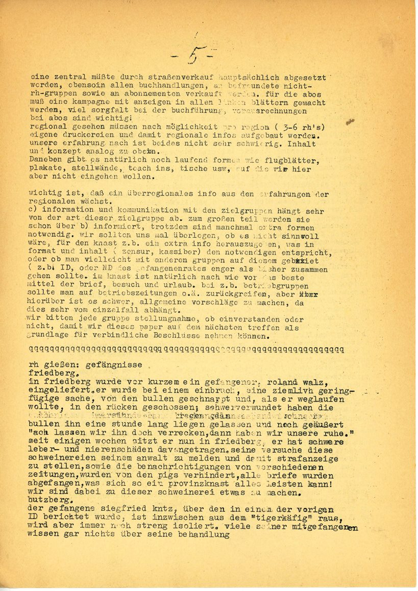 RH_Info_1974_02_06