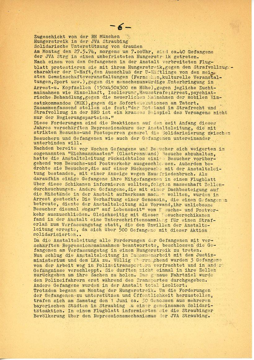 RH_Info_1974_02_07