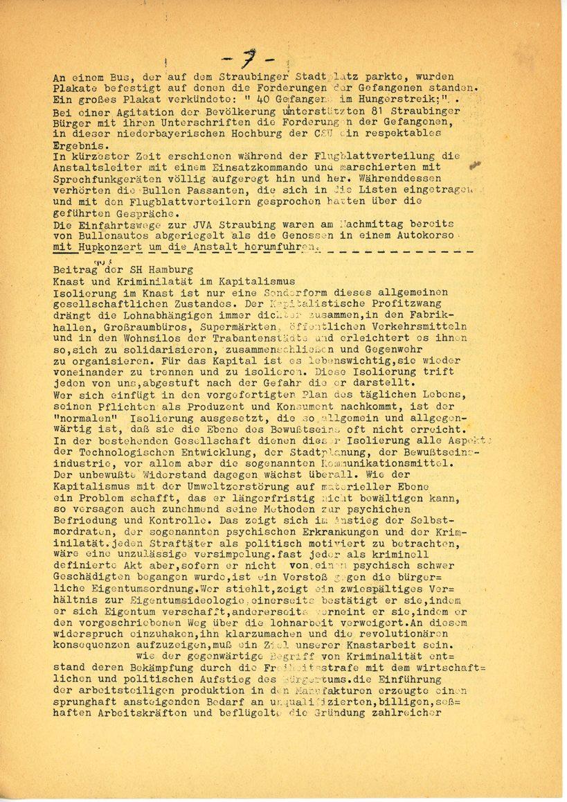 RH_Info_1974_02_08