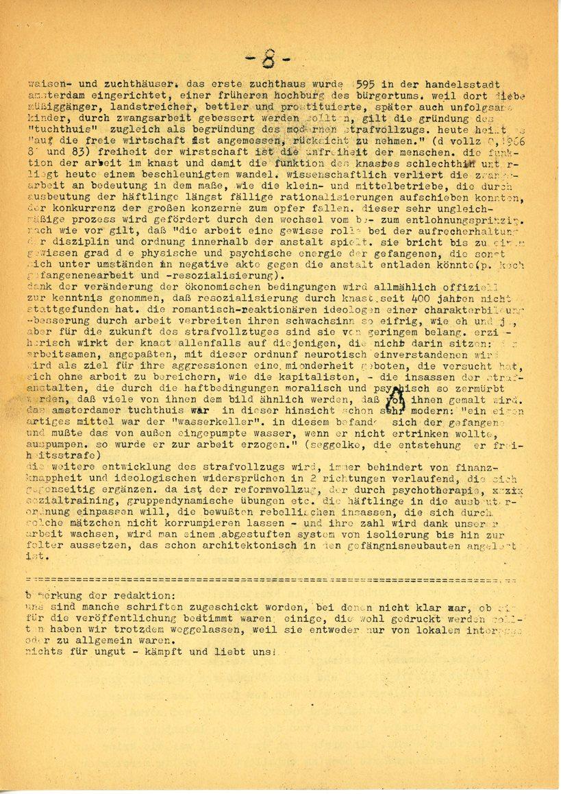 RH_Info_1974_02_09