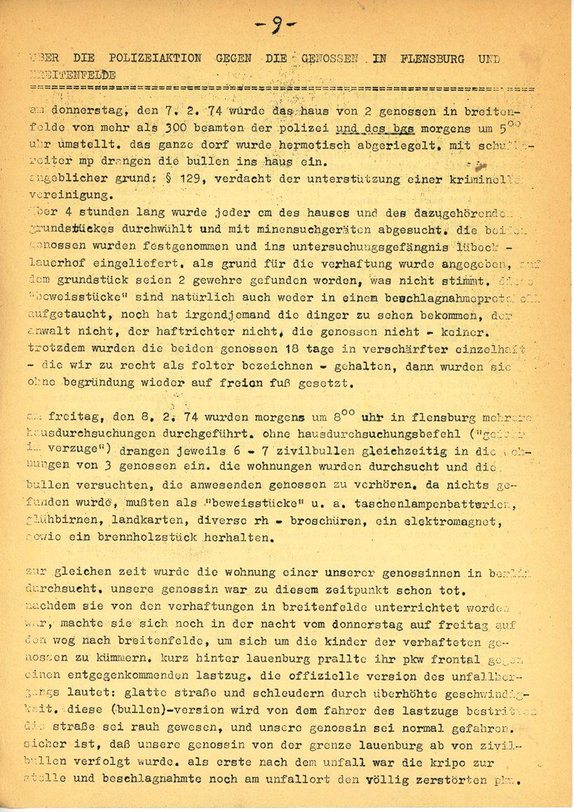RH_Info_1974_02_10