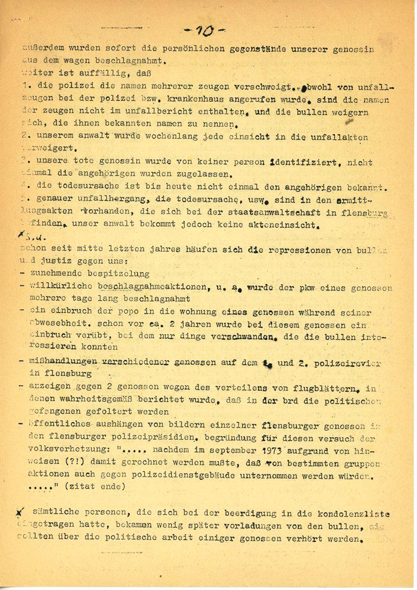 RH_Info_1974_02_11