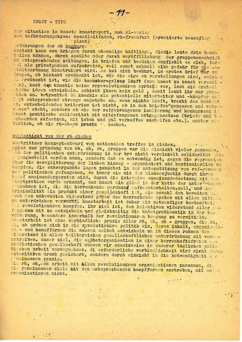 RH_Info_1974_02_12