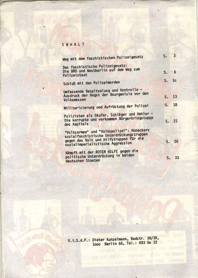 Polizeigesetz002