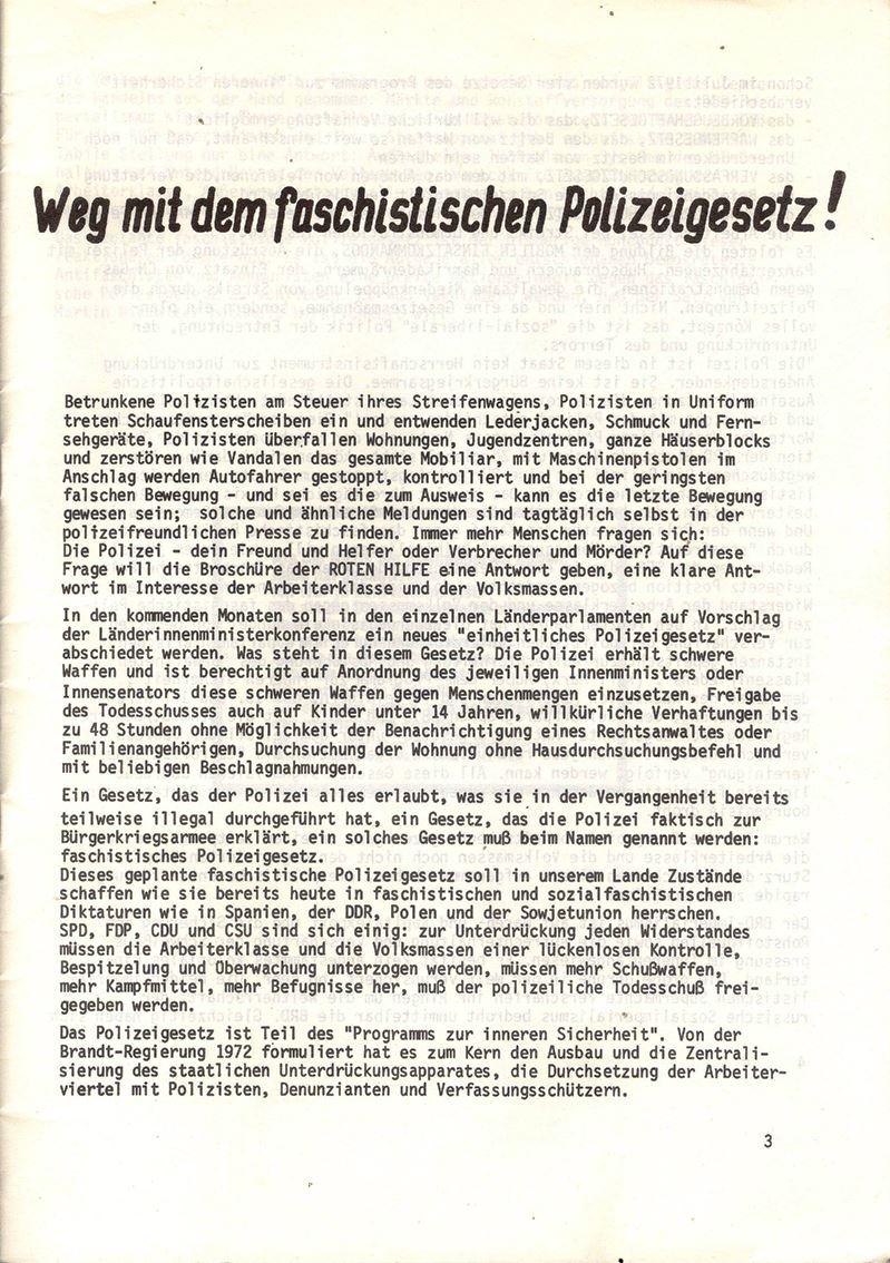Polizeigesetz005