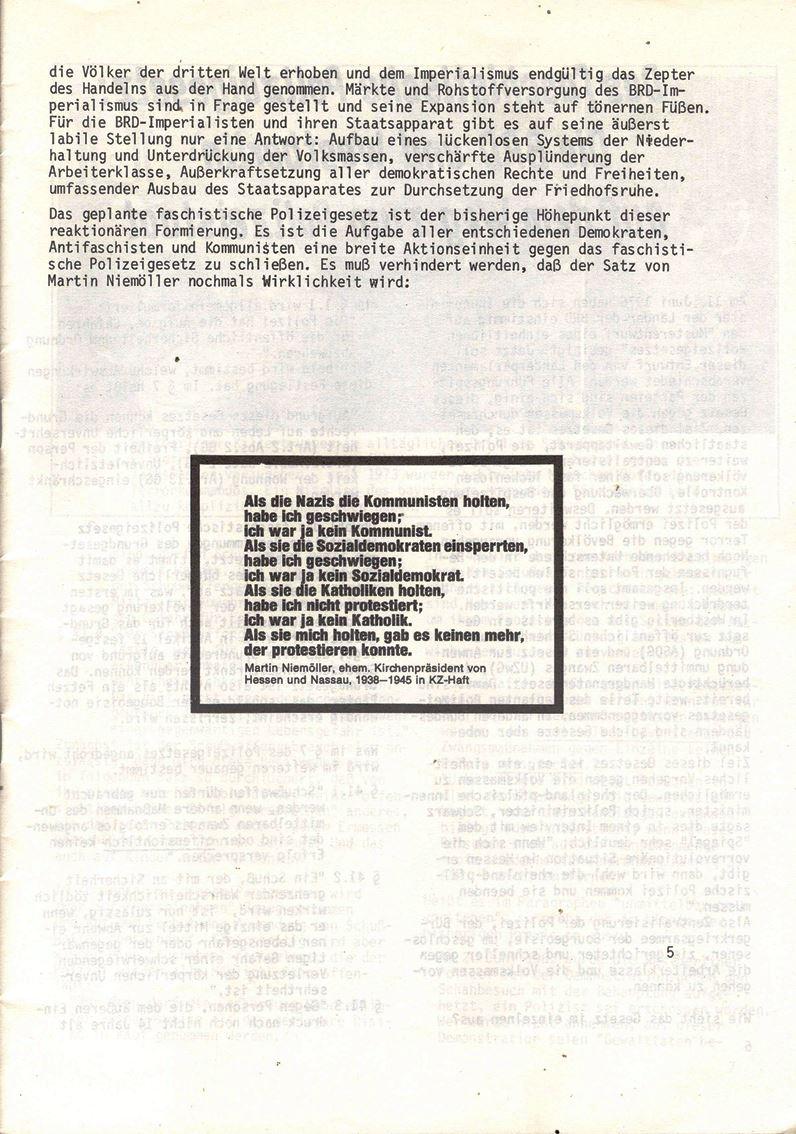Polizeigesetz007