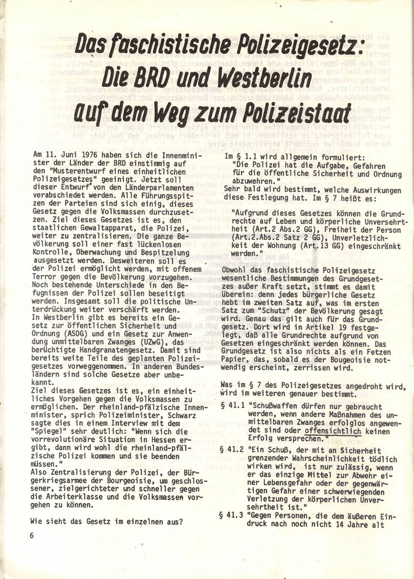 Polizeigesetz008