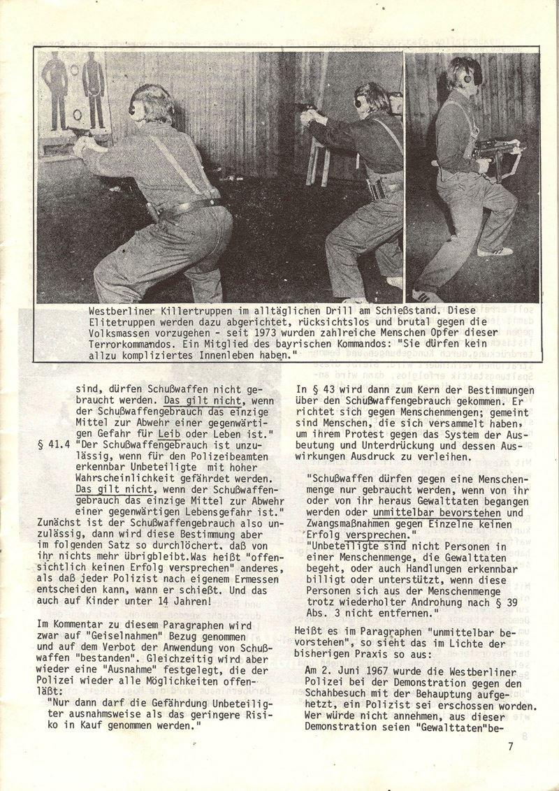 Polizeigesetz009