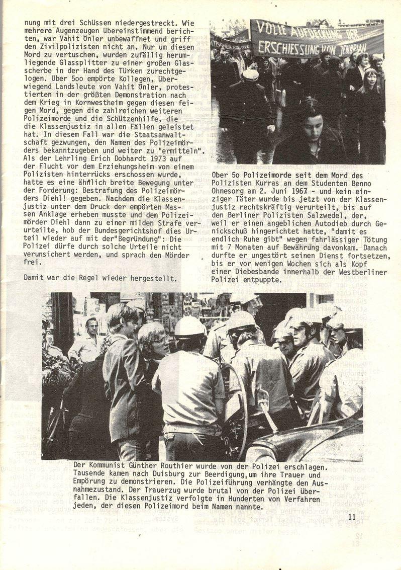 Polizeigesetz013