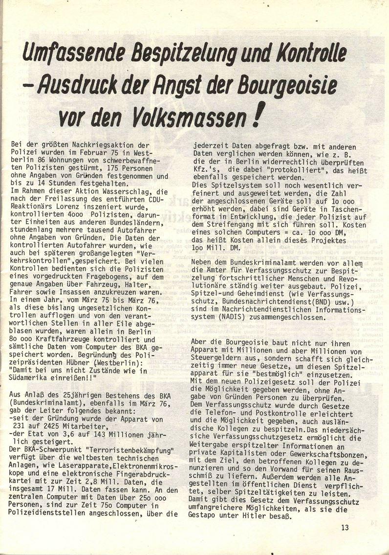 Polizeigesetz015