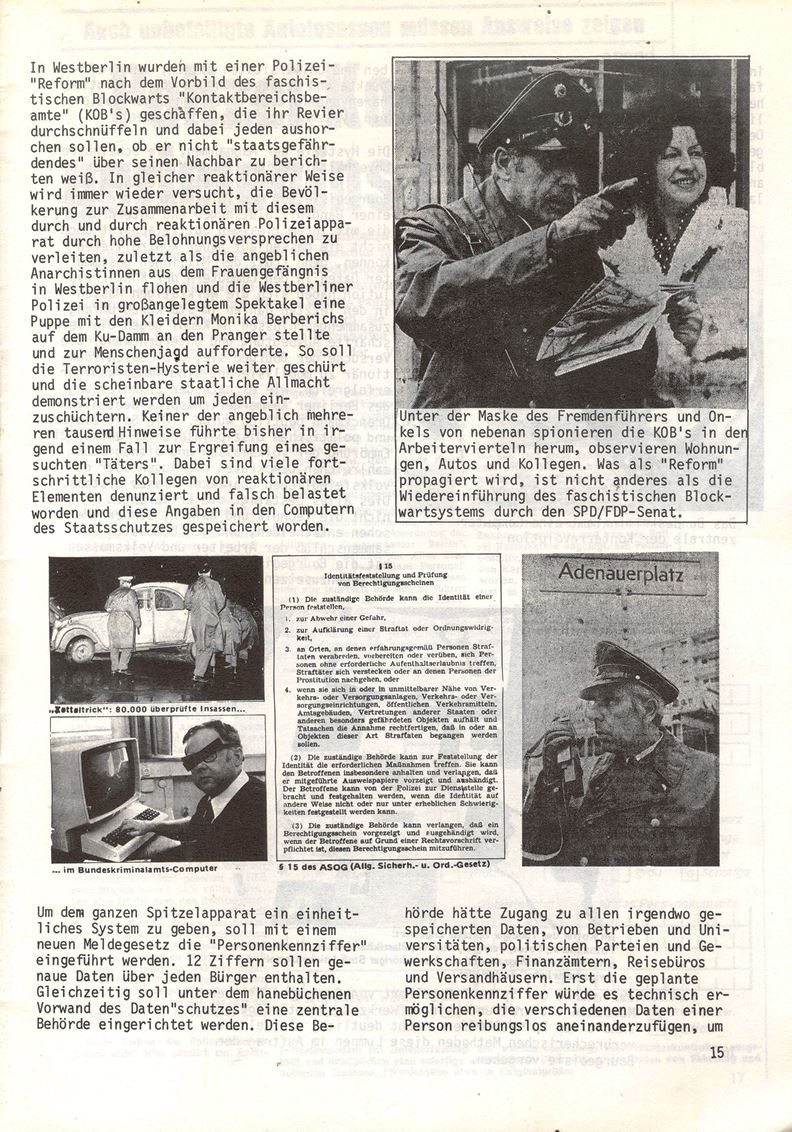 Polizeigesetz017