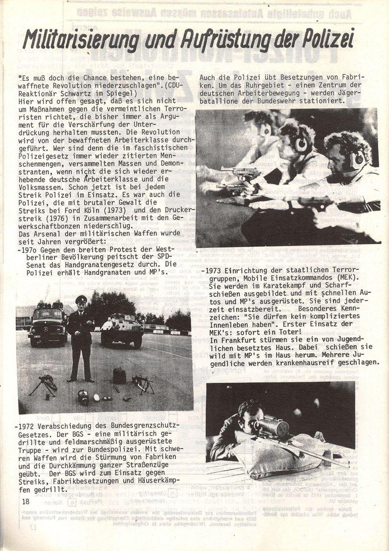Polizeigesetz020