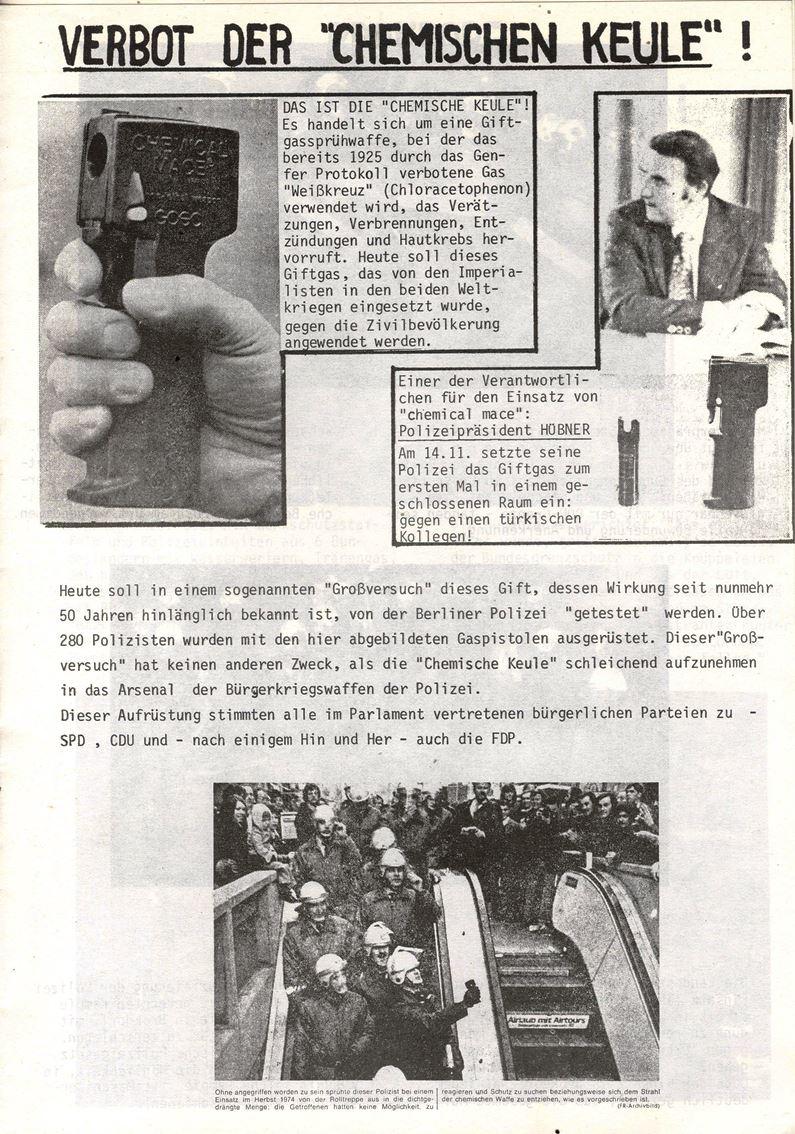 Polizeigesetz021