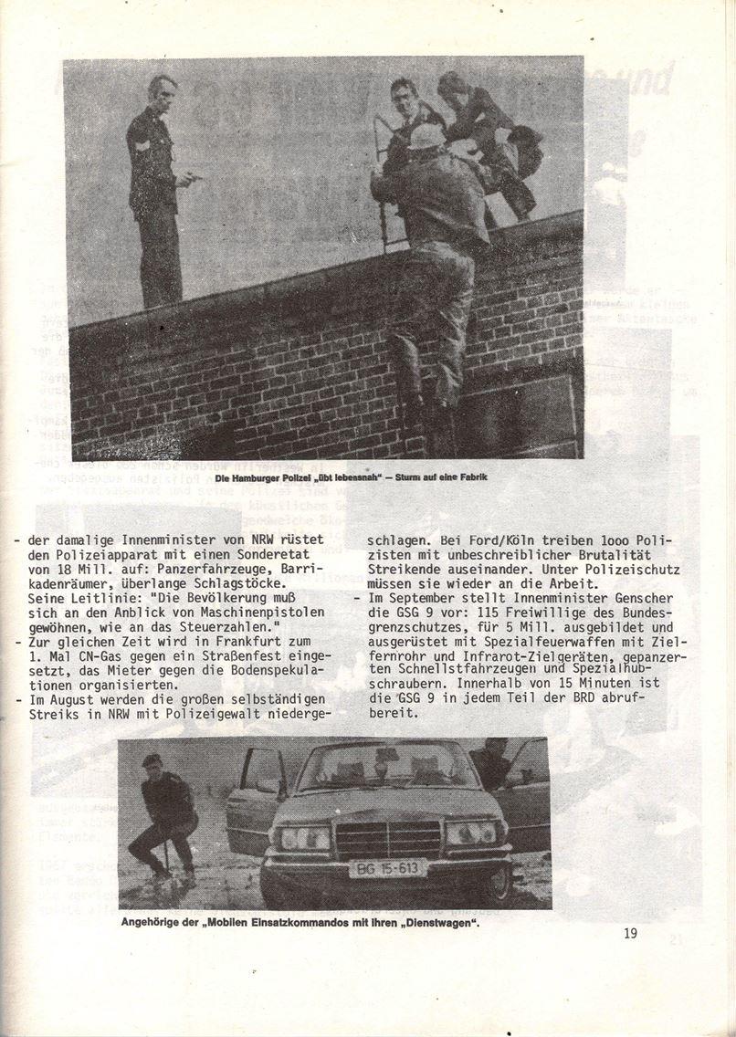 Polizeigesetz025