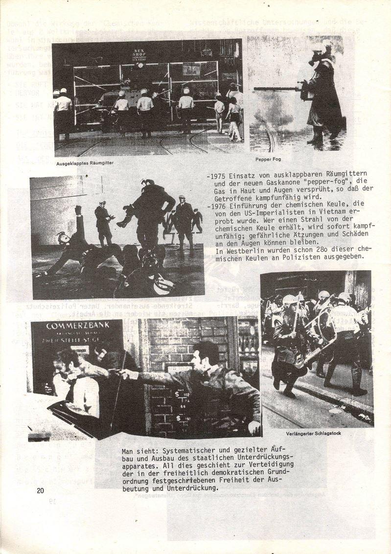 Polizeigesetz026
