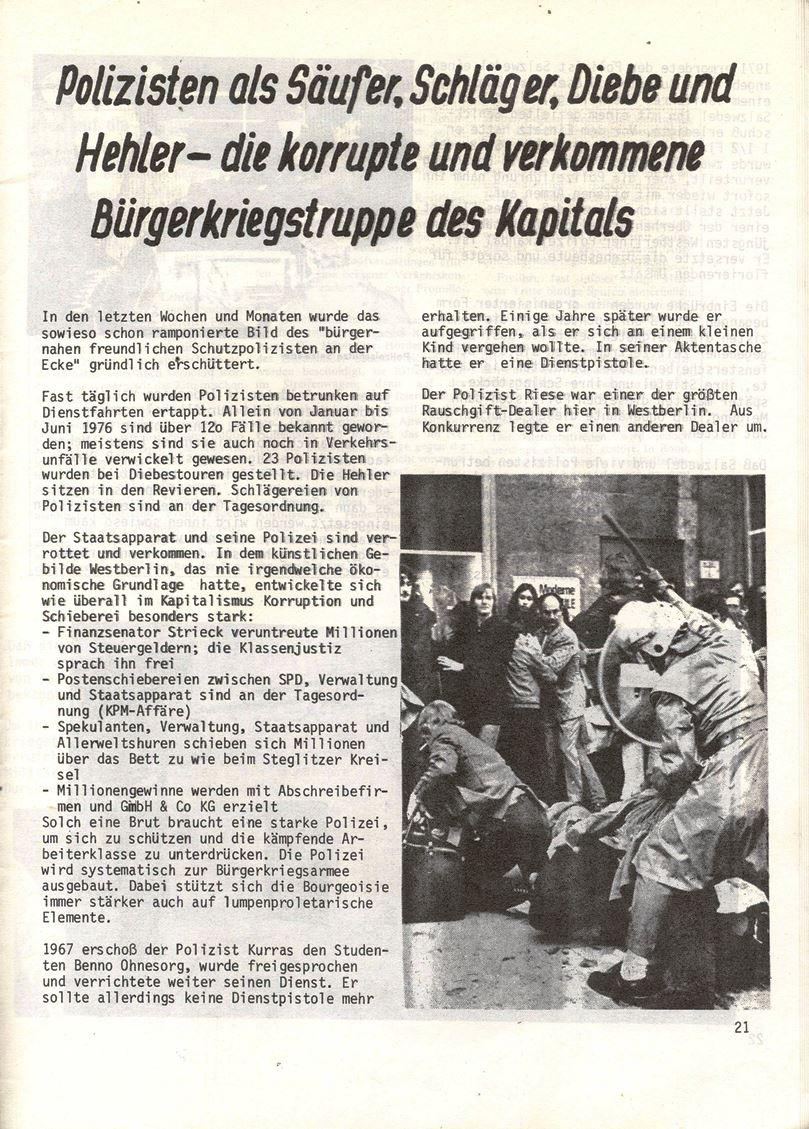 Polizeigesetz027