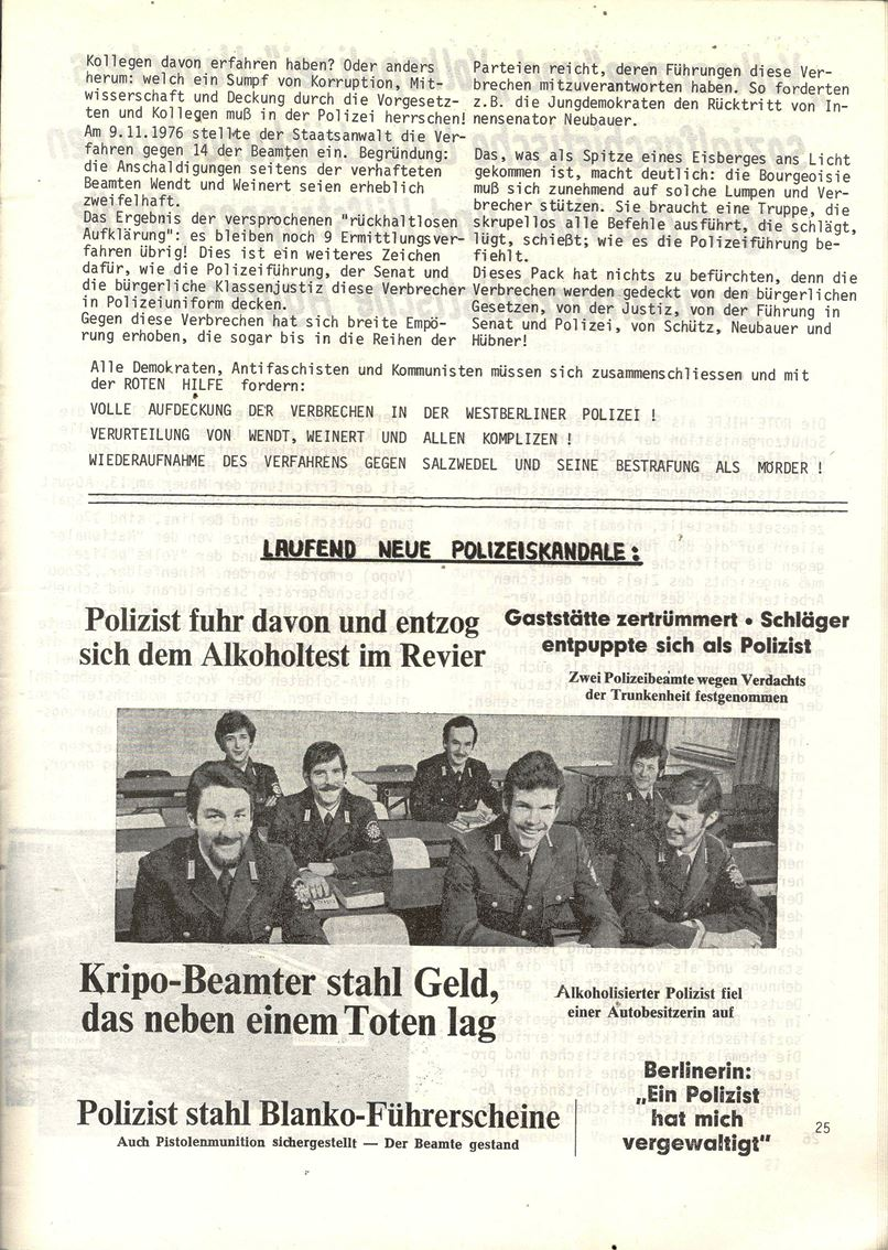 Polizeigesetz031