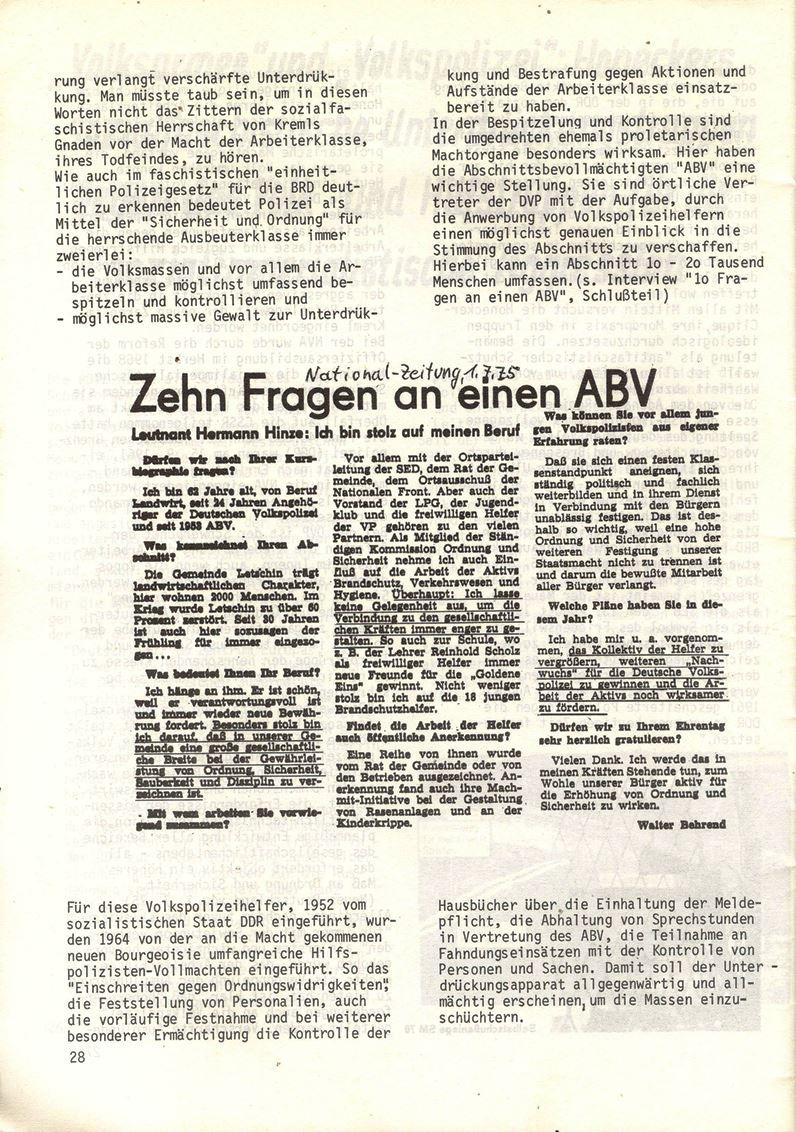 Polizeigesetz034