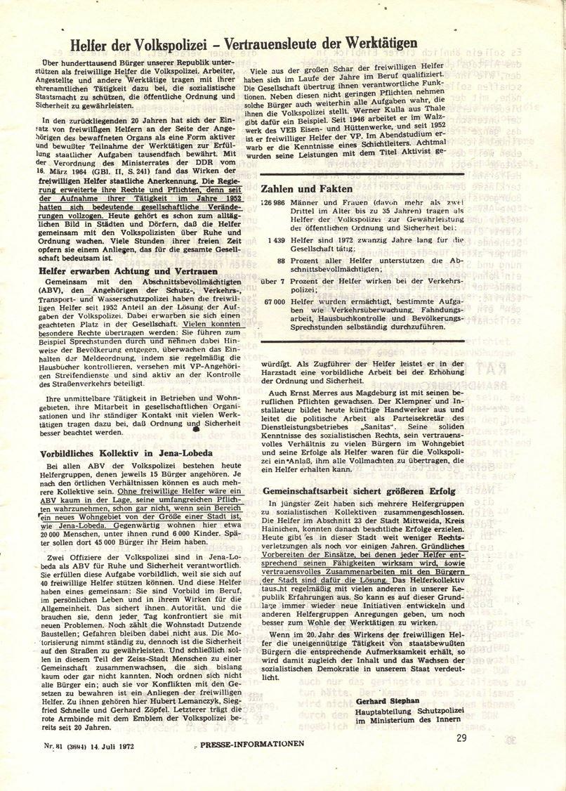 Polizeigesetz035