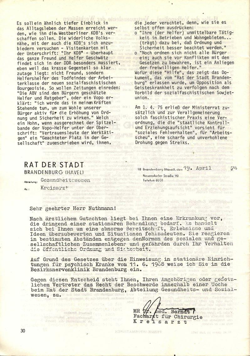 Polizeigesetz036