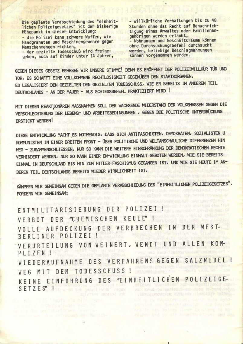 Polizeigesetz042