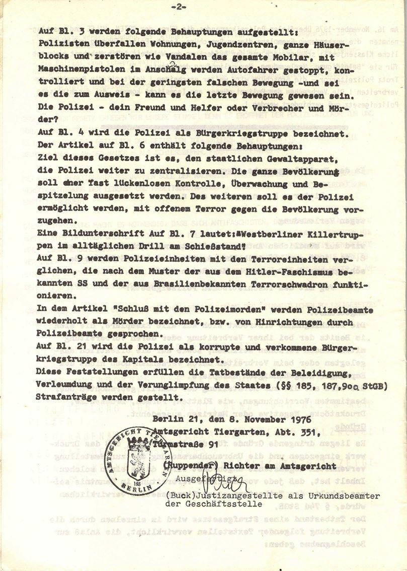 Polizeigesetz044