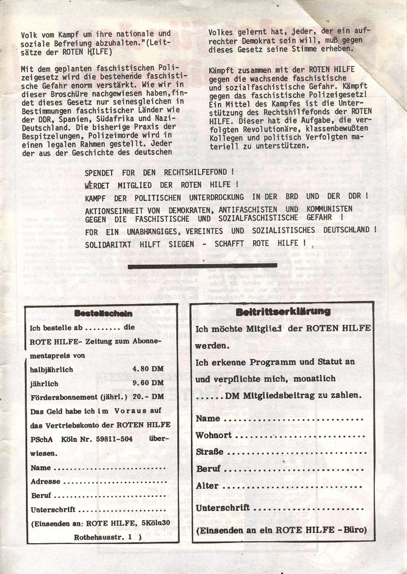 Polizeigesetz045