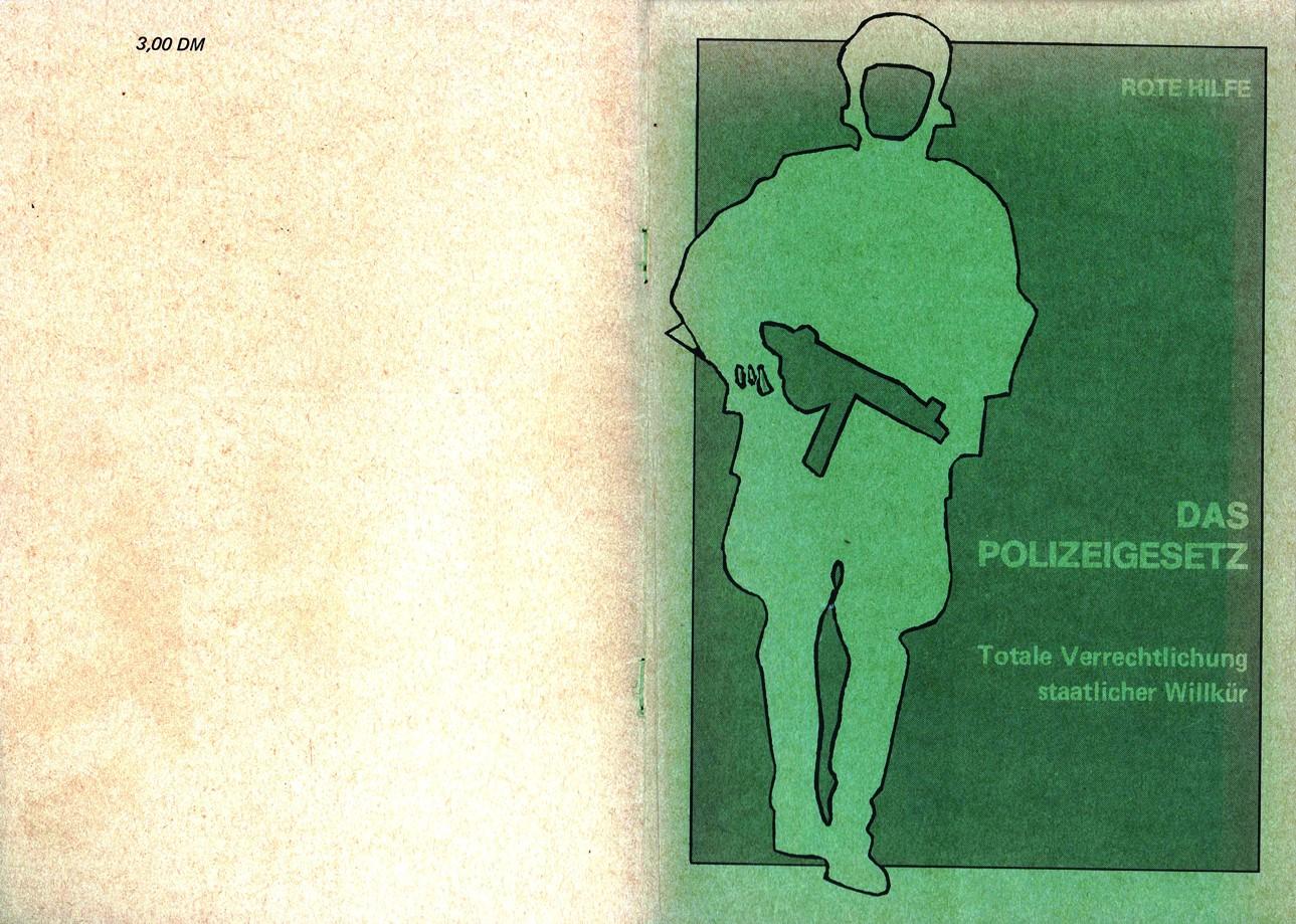 Polizeigesetz077