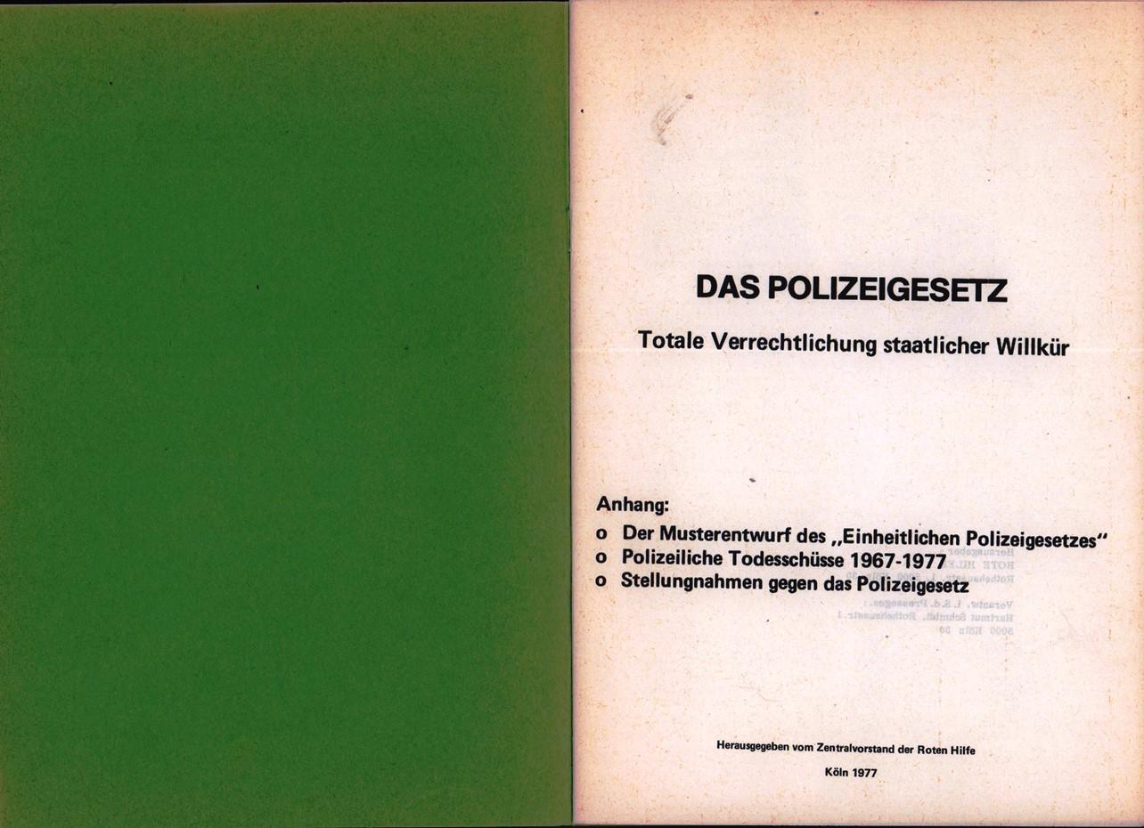 Polizeigesetz078