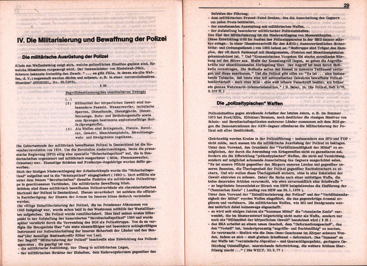 Polizeigesetz092