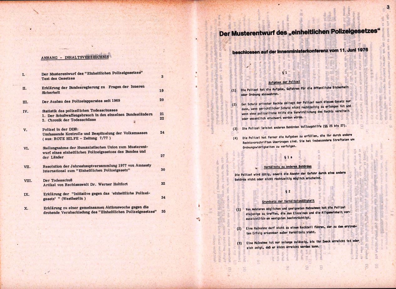 Polizeigesetz096