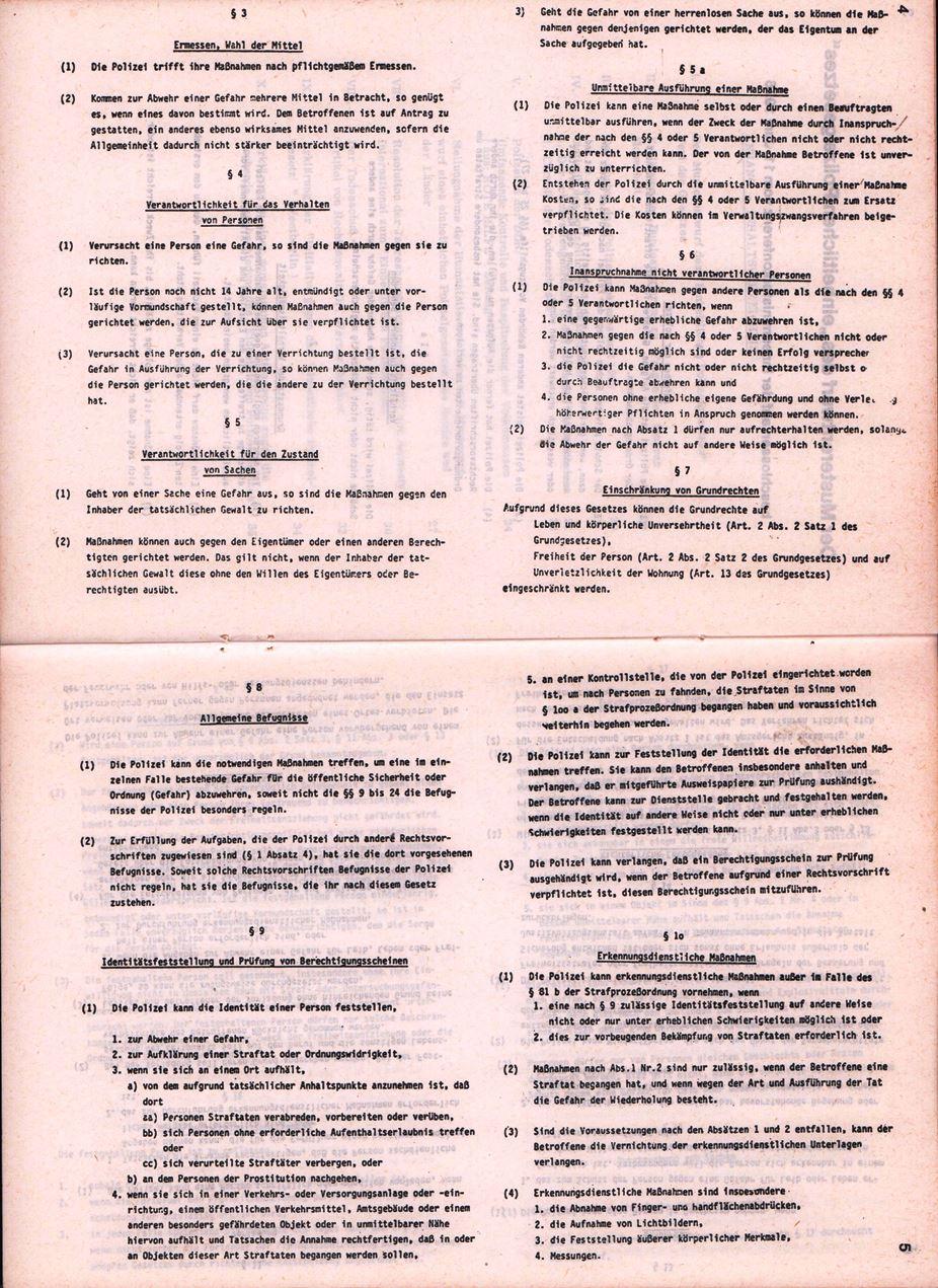 Polizeigesetz097