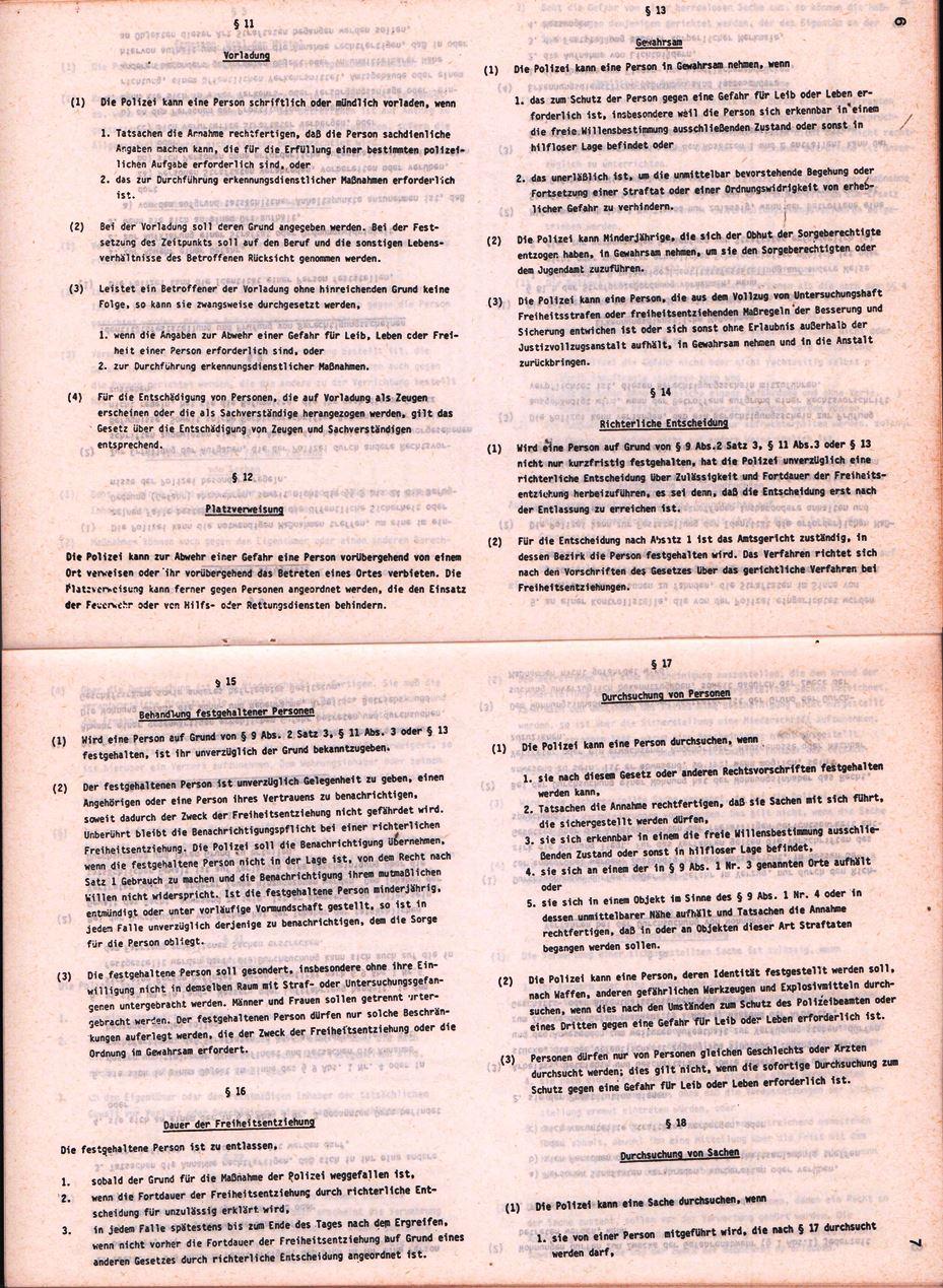 Polizeigesetz098