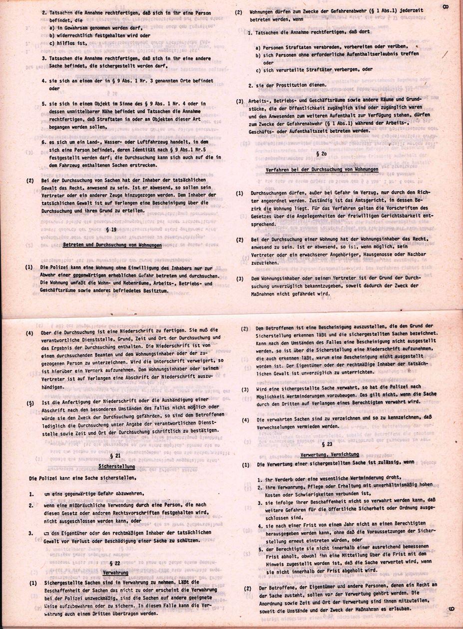 Polizeigesetz099