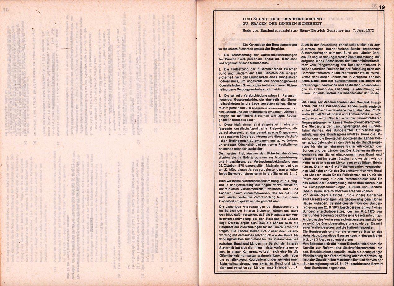 Polizeigesetz104