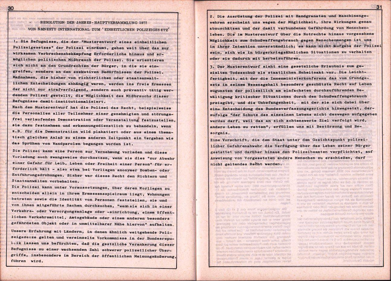 Polizeigesetz110