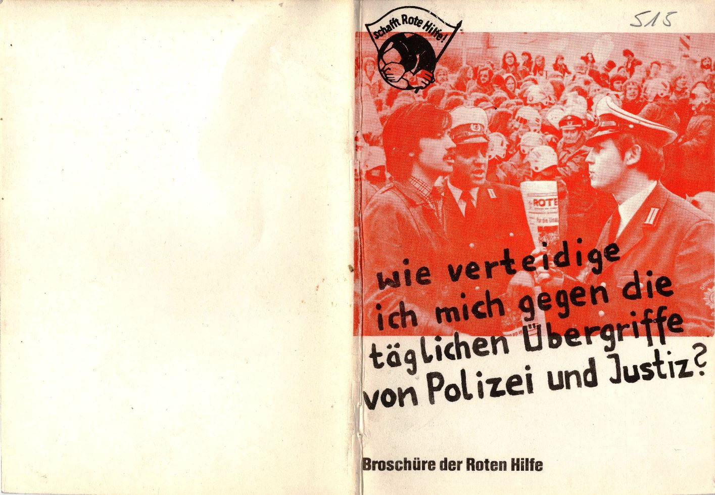 RHeV_1975_Wie_verteidige_ich_mich_01