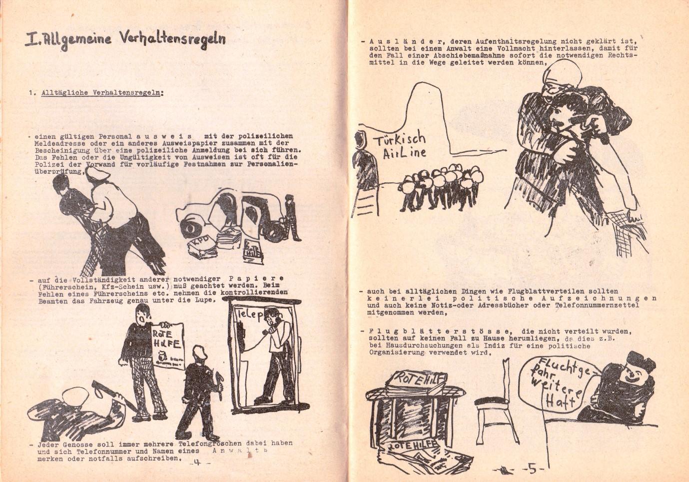 RHeV_1975_Wie_verteidige_ich_mich_04