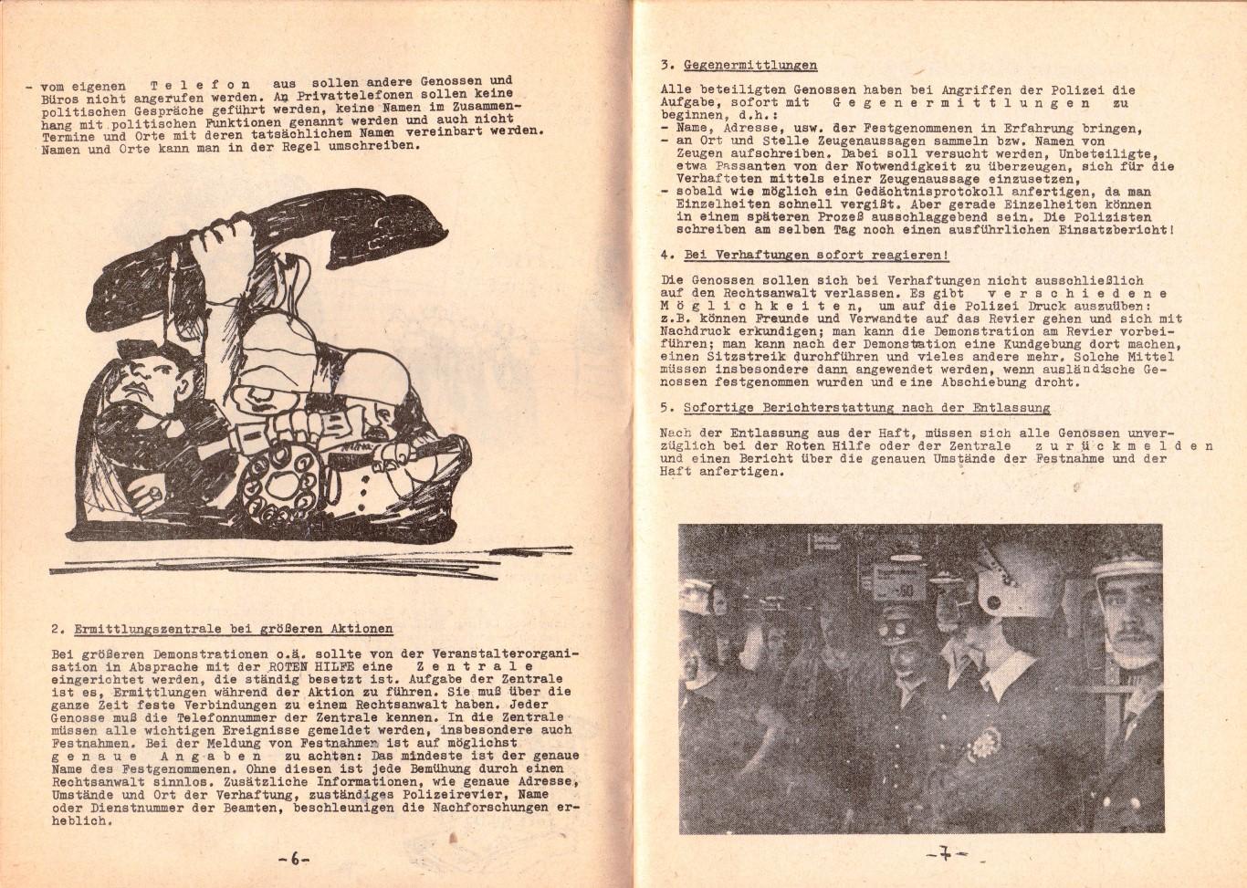 RHeV_1975_Wie_verteidige_ich_mich_05