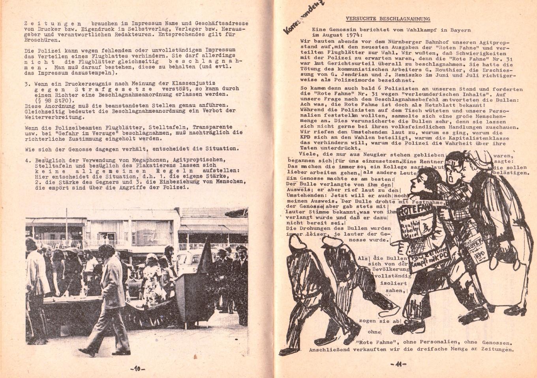 RHeV_1975_Wie_verteidige_ich_mich_07