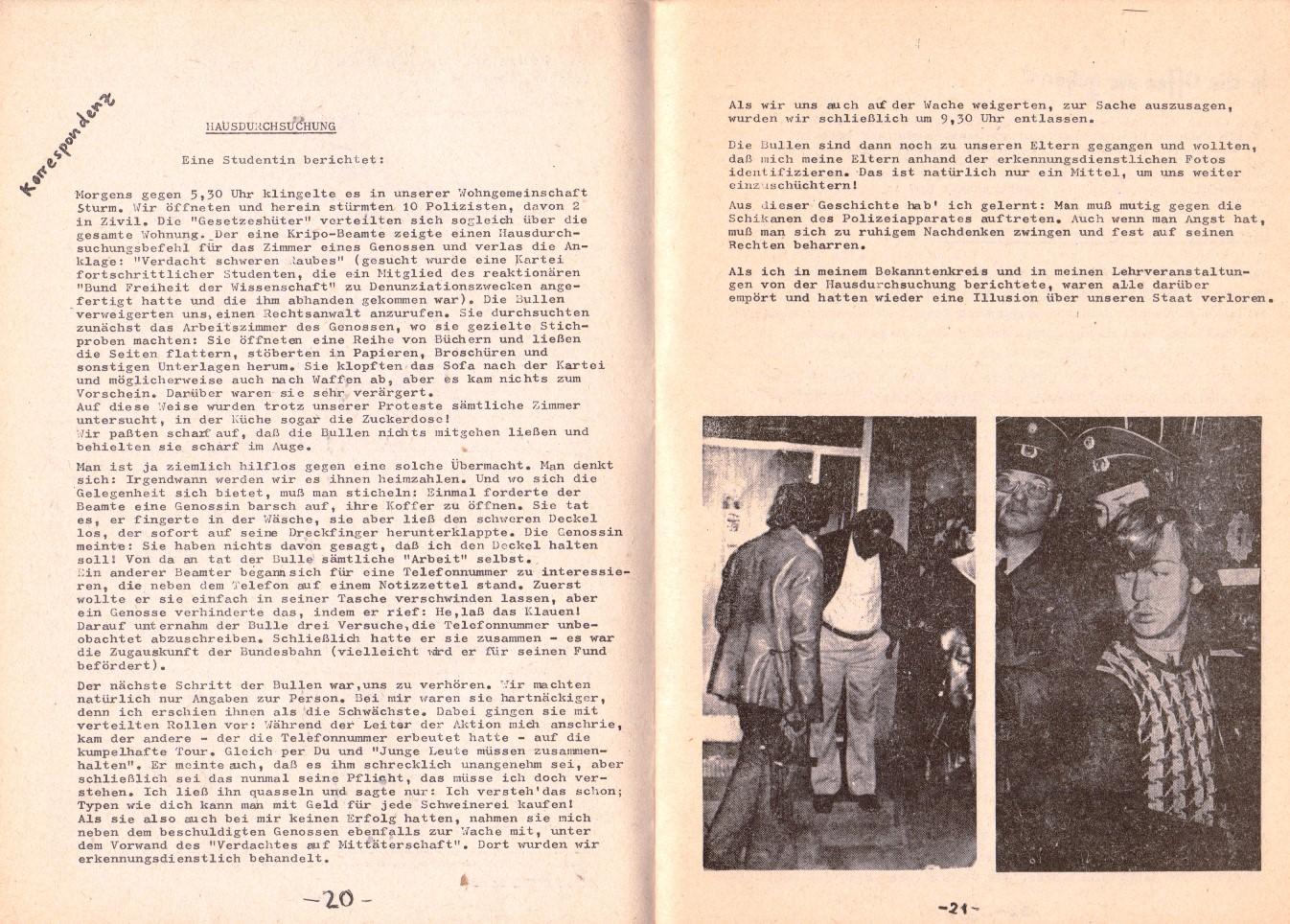 RHeV_1975_Wie_verteidige_ich_mich_12