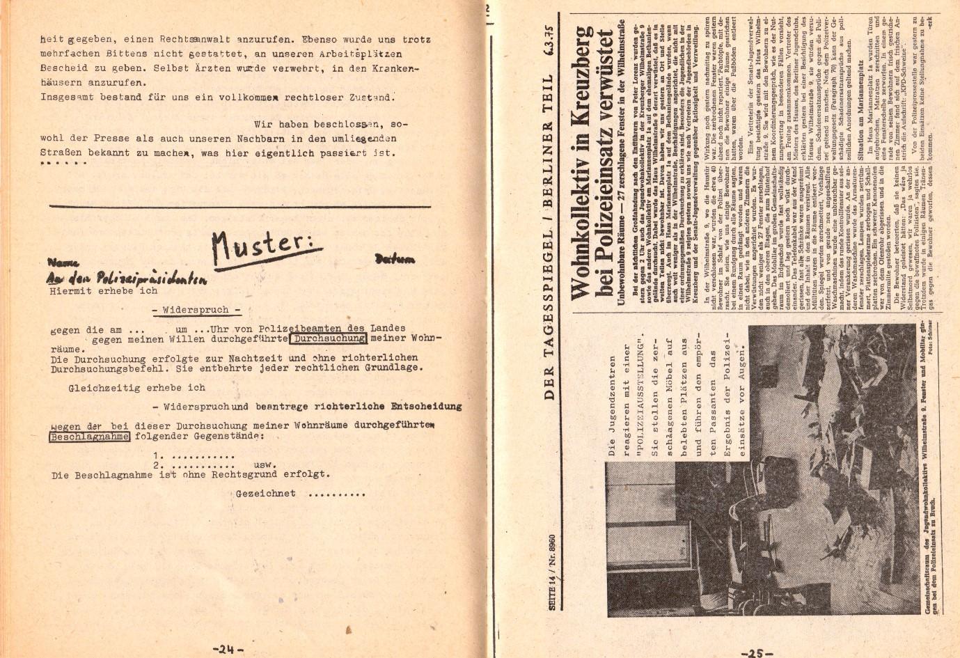 RHeV_1975_Wie_verteidige_ich_mich_14